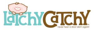LatchyCatchy